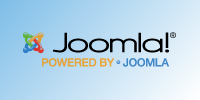 Joomla 3.6.5 Sicherheits-Upgrade